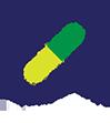 Clinipower Logo